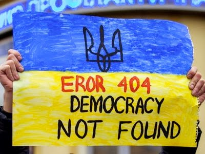 la-proxima-guerra-error-404-democracy-not-found