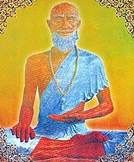 Thai jóga masszázs: Balázs Zoltán