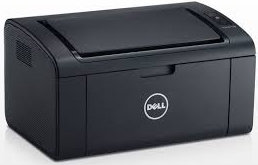 Dell Laser B1160w Driver Free Download