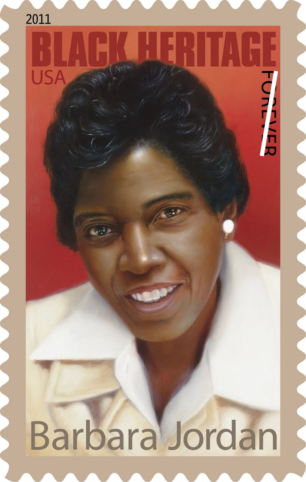 barbara jordan By mary beth rogers bantam books read the review color barbara charline jordan was born february 21, 1936, the third daughter and last child of benjamin meredith.