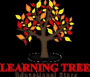 http://www.learningtreecanada.com/