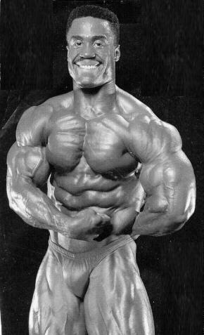 Huge guy with huge dick bangs slim ebony - 5 9