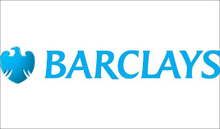 """""""Barclays"""" Walk-In Drive For Freshers As Equity Analyst On 9th to 14th Oct @ Chennai"""