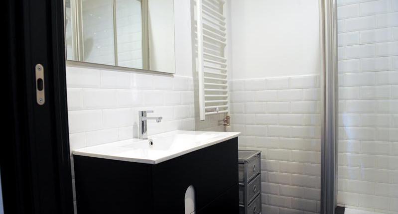 Ideas Baños Originales:Grupo Inventia Baños: Ideas originales para decorar tu baño