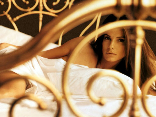 Sandra Bullock Wallpapers Free Download