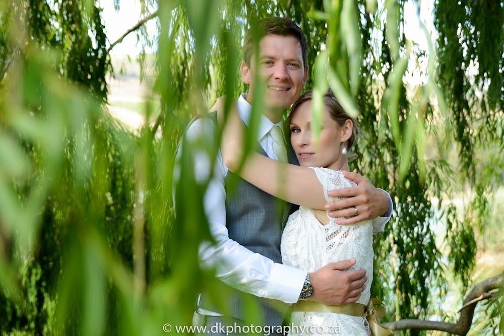 DK Photography DSC_5574 Susan & Gerald's Wedding in Jordan Wine Estate, Stellenbosch  Cape Town Wedding photographer