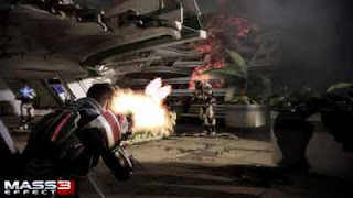 Screenshots Game PC Mass Effect 3.v 1.1.5427.4 Terbaru (1)