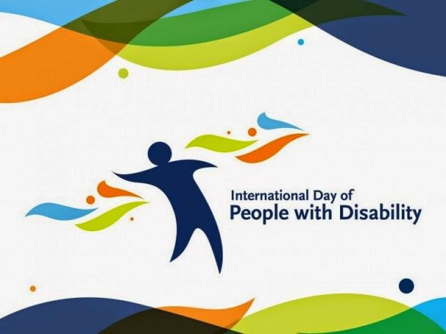 http://www.un.org/disabilities/default.asp?id=1620