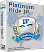 Platinum Hide IP 3.2.2.8 Full Patch 1