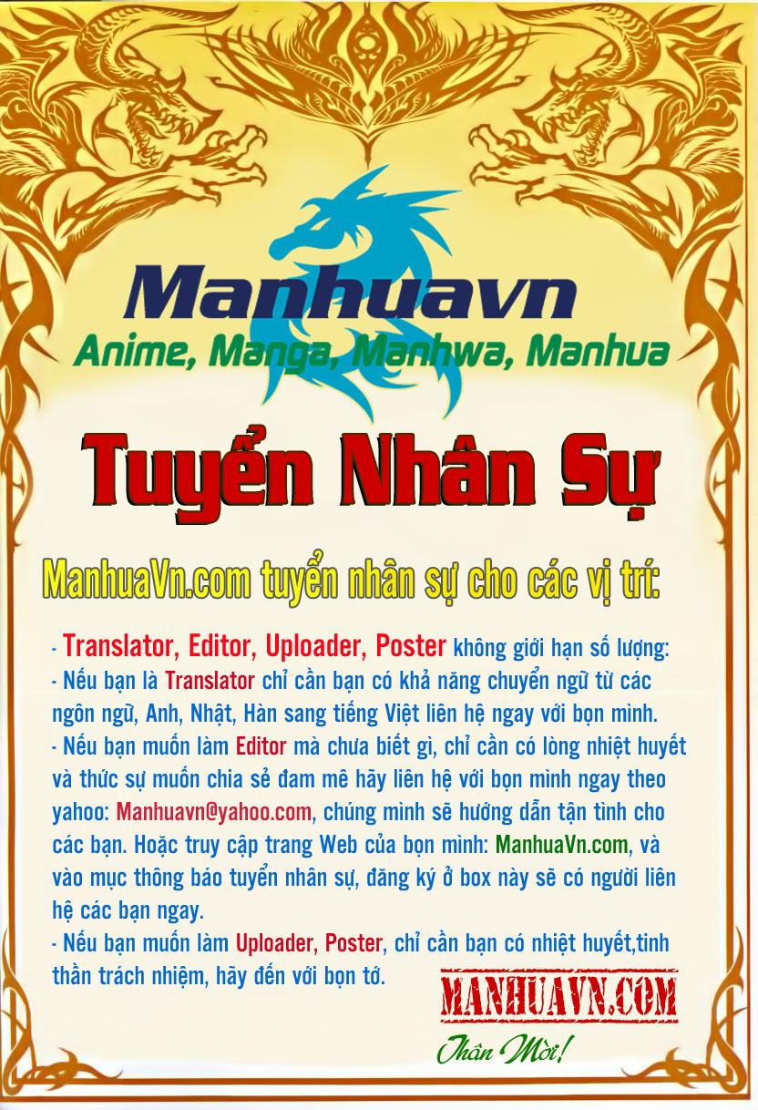 Sun-Ken Rock chap 46 Trang 2 - Mangak.info