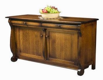 Tips memilih furniture dari kayu jati
