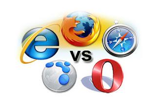 Kelemahan dan Keunggulan Google Chrome