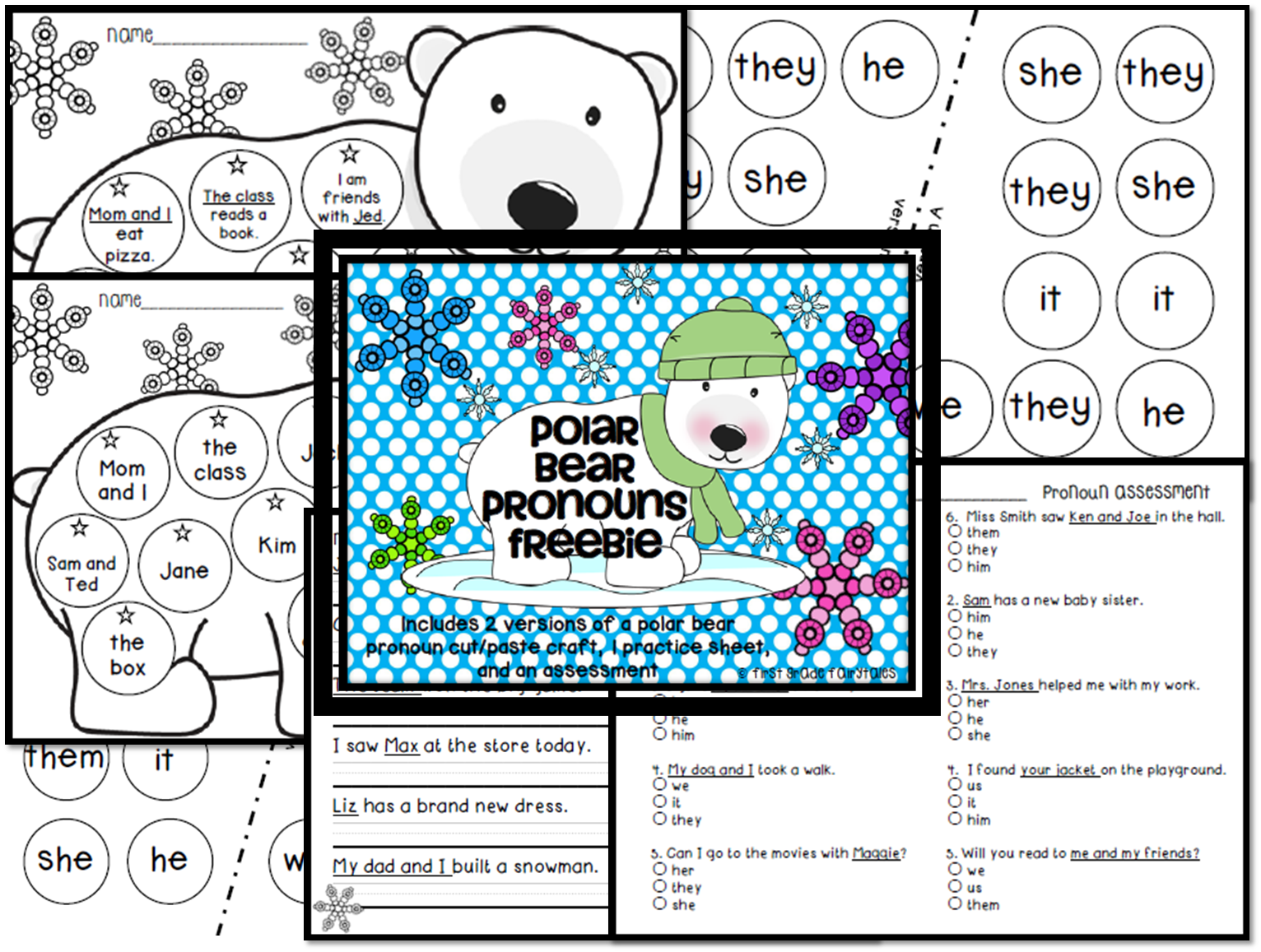 http://www.buysellteach.com/Product-Detail/1448/polar-bear-pronoun-freebie