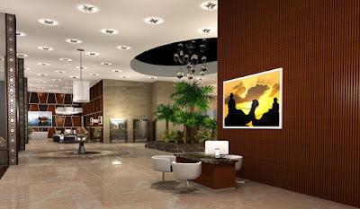 5 Star Hotel, Hospitality, Hotel, Restaurant