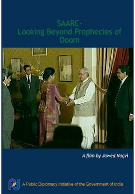 SAARC: Looking Beyond Prophecies of Doom 1998 Documentary Movie Watch Online