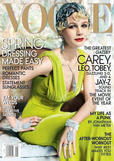 Editorial Affair | The Greatest Gatsby