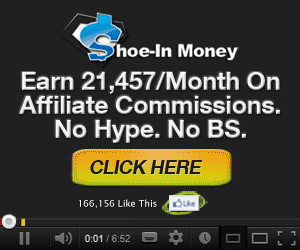 http://c66ec1ldyc-5hjher9jfpk4yav.hop.clickbank.net/