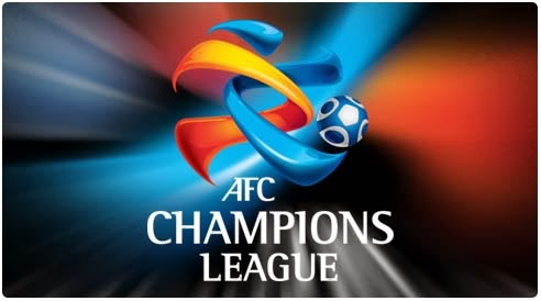 Jadwal Liga Champions Asia