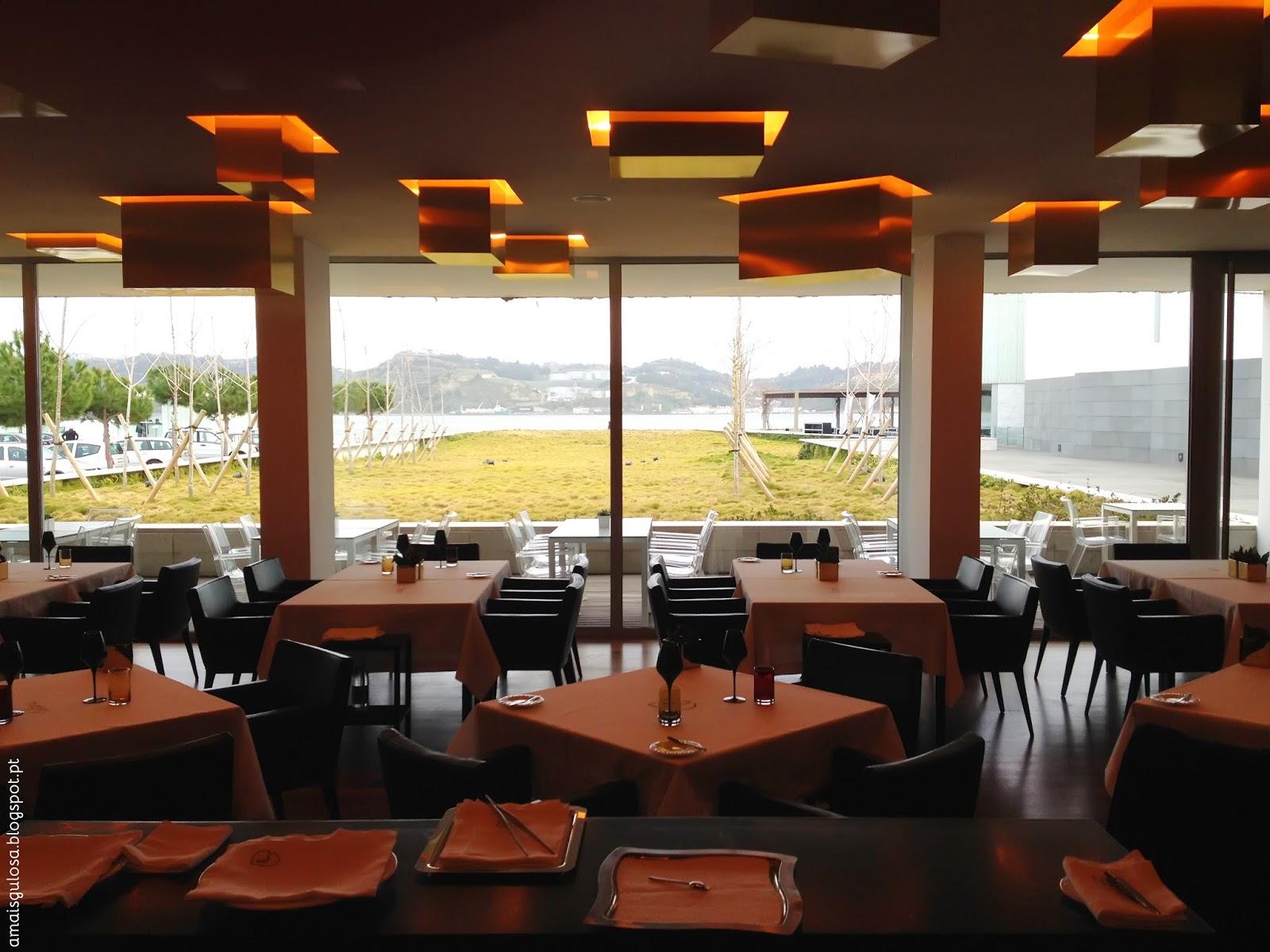 Cafe Rio Awards Airport