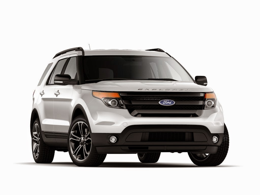 ford philippines 39 s 2015 explorer sport delivers muscle car performance for 7 adults w brochure. Black Bedroom Furniture Sets. Home Design Ideas