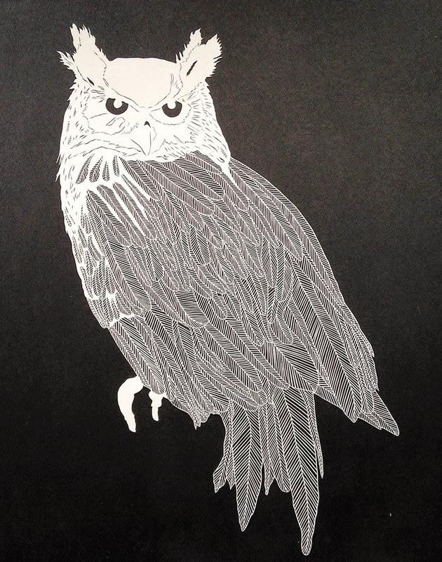 paper-artworks-3