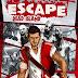 Escape.Dead.Island-KaOs