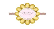 My Biju Project