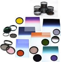 Camera Lens Filter: Detail explanation