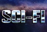 Science Fiction  Roku Channel