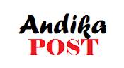 Andika Post - Info Berita Terbaru Dan Terkini