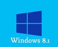 Terungkap Windows Blue Tentang Harga, Nama dan Tanggal Preview