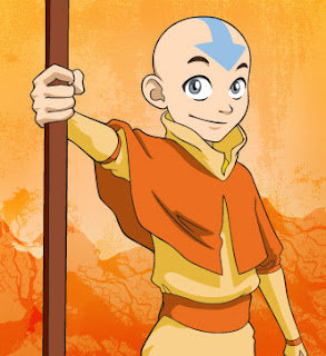 Extreme disco bass groove Aang