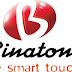 Binatone Product Dealers & Price In Nigeria - Generator Stabilizer Gas Cooker Fan Washing Machine