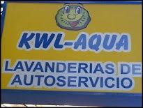 Kwl-Agua