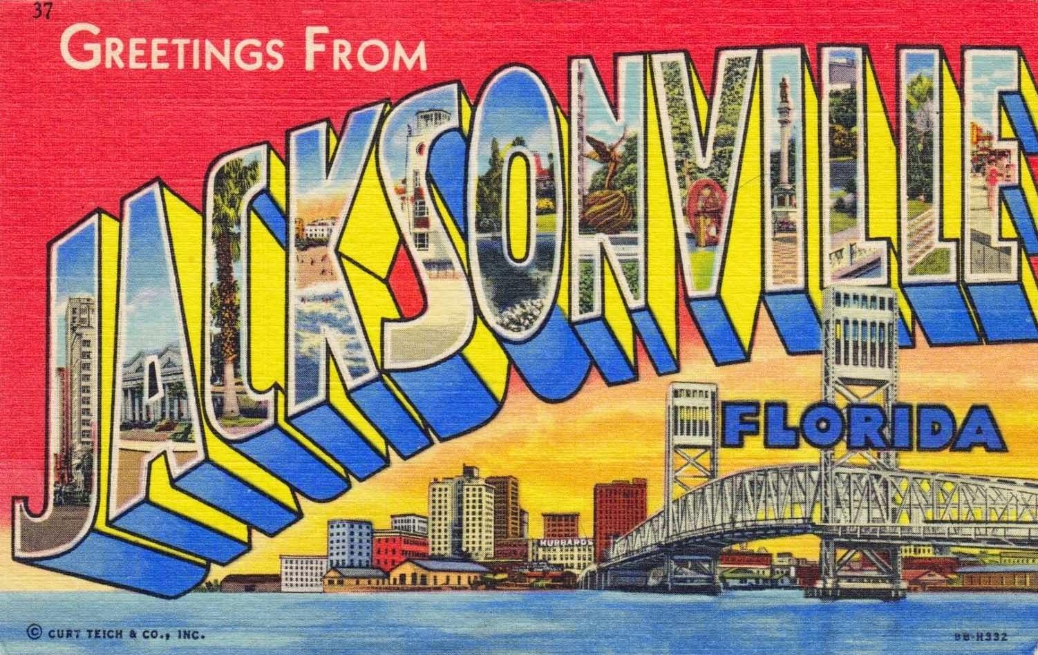 Art Artists Large Letter Postcards Part 3