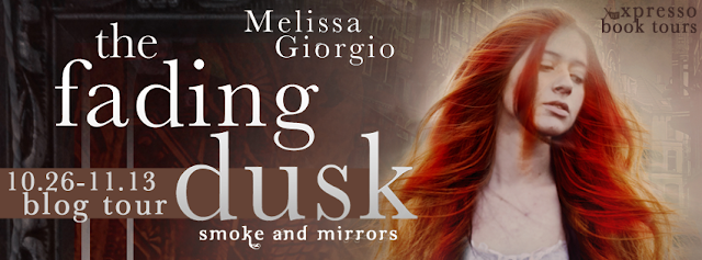 http://xpressobooktours.com/2015/08/13/tour-sign-up-the-fading-dusk-by-melissa-giorgio/