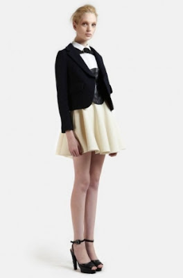 Carven-Summer-2012-Collection