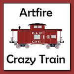 Crazy Train Guild