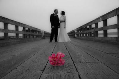 wedding photography victoria, bc