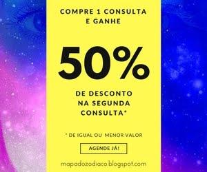 Promoção Consultas De Fim De Ano!