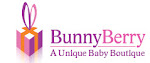Bunny Berry Baby Boutique