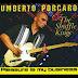 Umberto Porcaro - Pleasure Is My business (Feelin' Good Production, 2013)