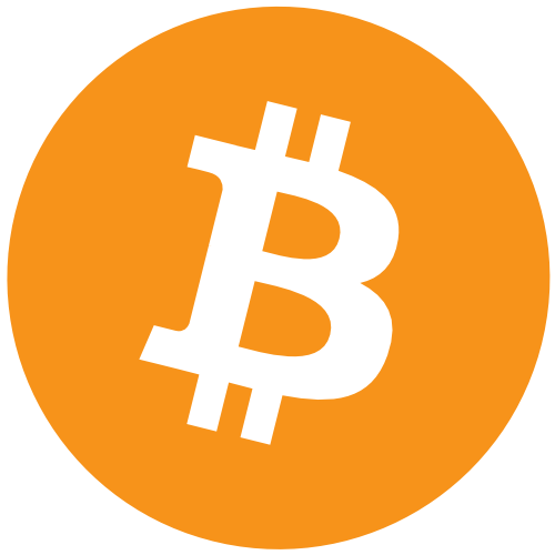 Automatically generate Bitcoin Bot Free Download