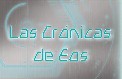 Las Crónicas de Eos