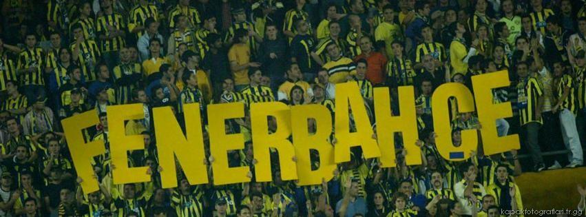 fenerbahce facebook kapak resimleri+%252818%2529 Facebook Fenerbahçe Zaman Tüneli Kapak Resimleri