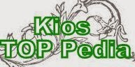 Kios TOP Online