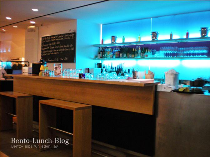 Bento lunch blog sushi glas japanische k che n rnberg gyoza tempura und co - Einzimmer kuche bar nurnberg ...