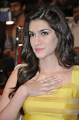 Kriti Sanon photos at Dochay audio-thumbnail-16