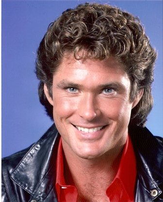 Yoworld Forums View Topic What About The Hoff Hairstyle