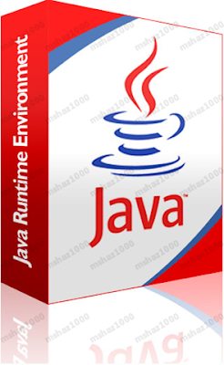 Java Runtime Environment 7 Update 11 for Windows Xp and 7 for 32 bit and 64bit Free Download